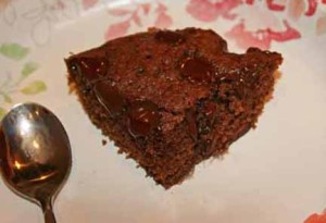 micro c cake 3